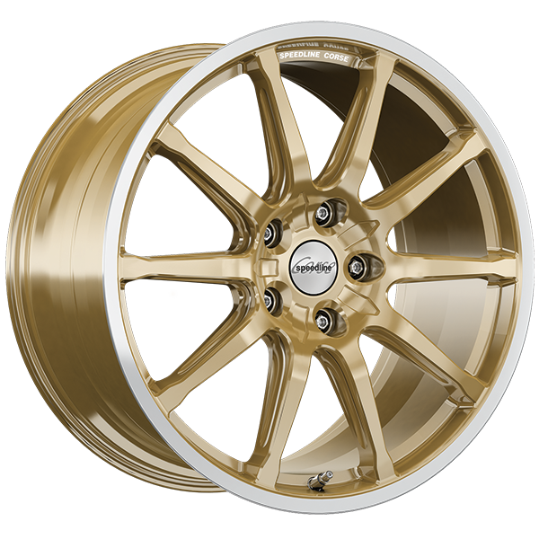 SC1 Motorismo RG LC L