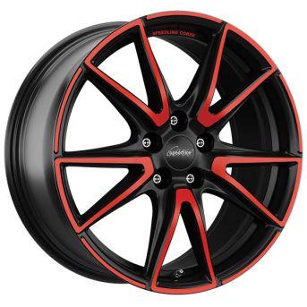 SL6 Vettore MCR JBM RS L