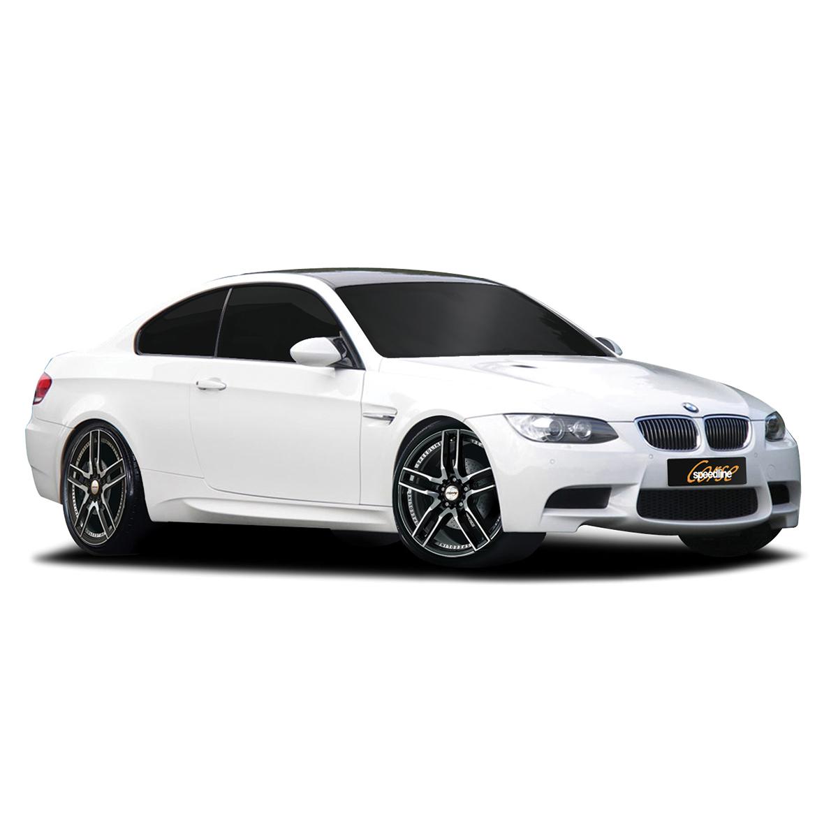 SPEEDLINE CORSE SL1 BMW 3er